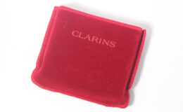 Blush Prodige Clarins 04 Sunset Coral