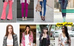 Kimono é fashion: como usar e onde comprar