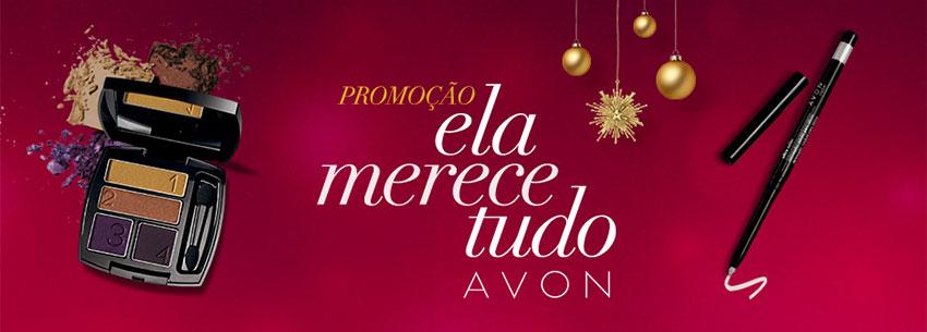 Natal-Avon