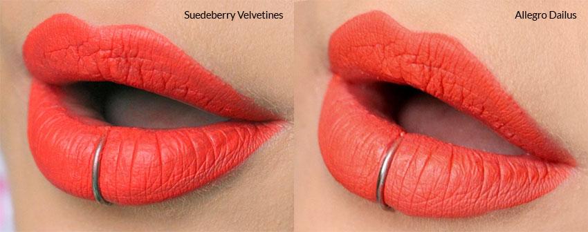 Velvetine-Suedeberry-750x558