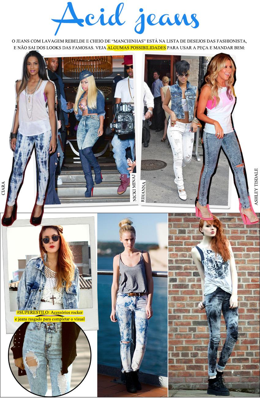 acid-jeans-possibilidades-de-como-usar