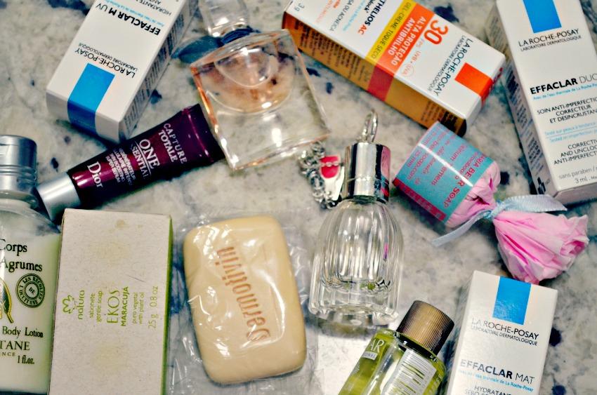 arrumando sua mala de viagem abc de beleza e ai beleza 7