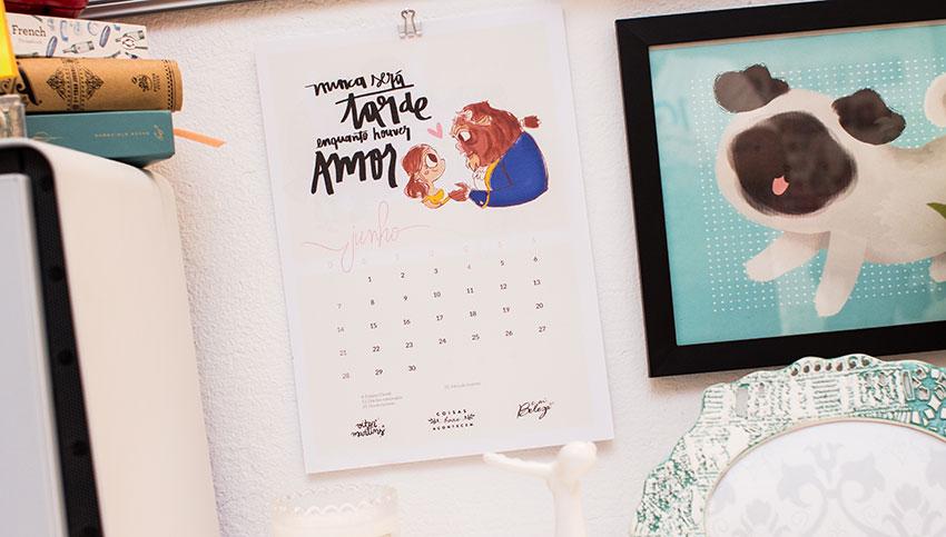 calendario-2015-para-impressao-imprimir-em-casa (3)