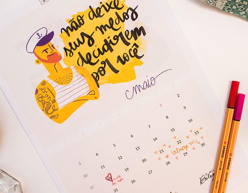 calendario-2015-para-impressao-imprimir-em-casa (4)