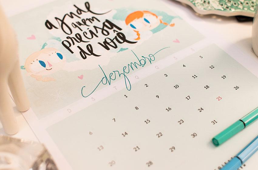 calendario-2015-para-impressao-imprimir-em-casa (7)