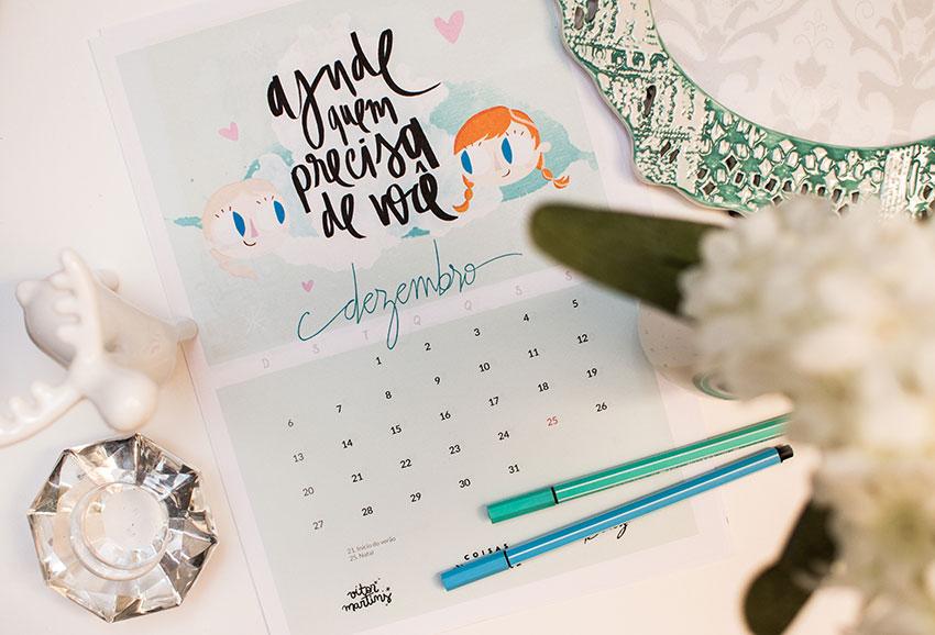 calendario-2015-para-impressao-imprimir-em-casa (8)