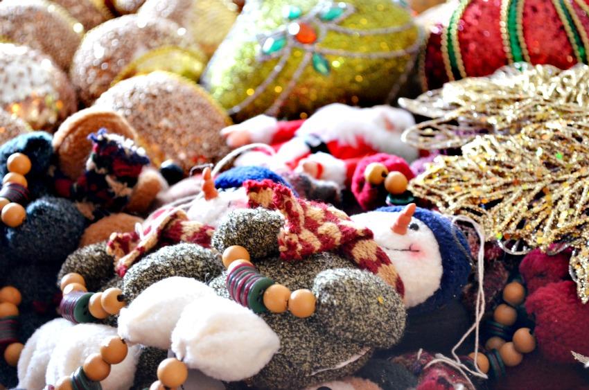 decorando para o natal e ai beleza e abc de beleza 3