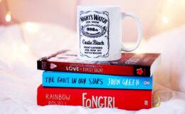 5 dicas que vão te ajudar a ler em inglês