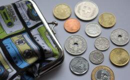 Dicas de Viagem: Economizando no destino!