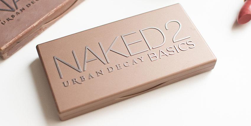 naked2-basics-review (2)