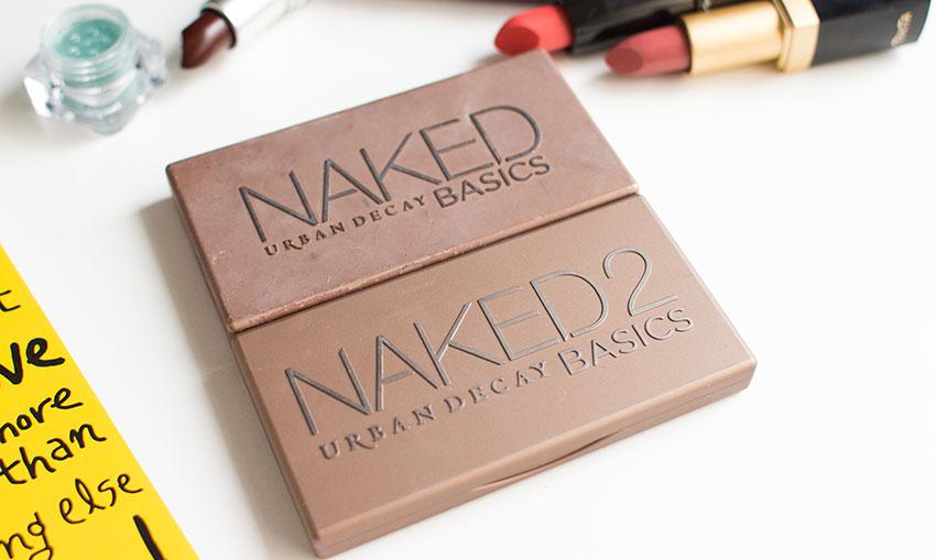 naked2-basics-review (3)
