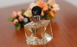 Perfume Lily Essence – O Boticário