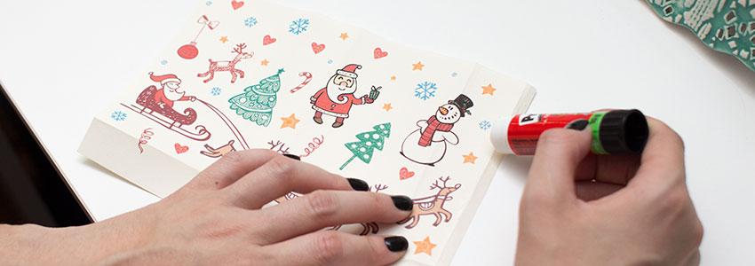 sacolinhas-presentes-natal-diy-fazer-em-casa (13)