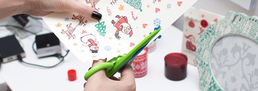 sacolinhas-presentes-natal-diy-fazer-em-casa (19)