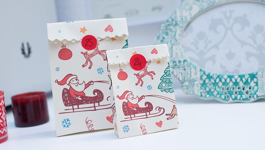 sacolinhas-presentes-natal-diy-fazer-em-casa (2)