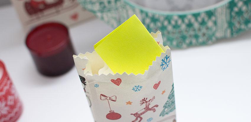 sacolinhas-presentes-natal-diy-fazer-em-casa (26)