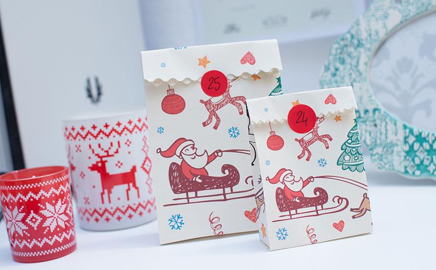 sacolinhas-presentes-natal-diy-fazer-em-casa (3)