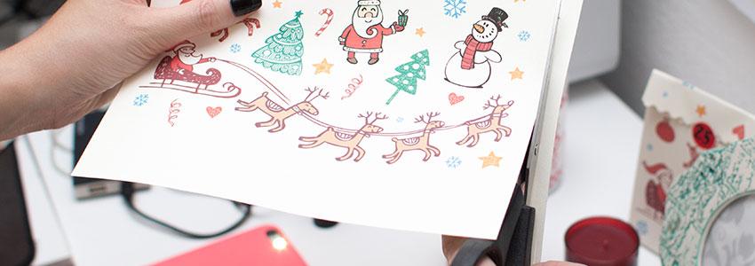 sacolinhas-presentes-natal-diy-fazer-em-casa (5)