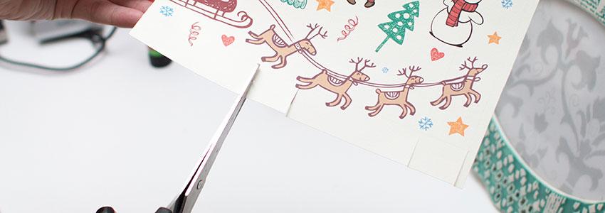 sacolinhas-presentes-natal-diy-fazer-em-casa (7)