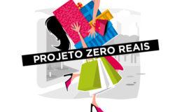 E o #ZeroReais?