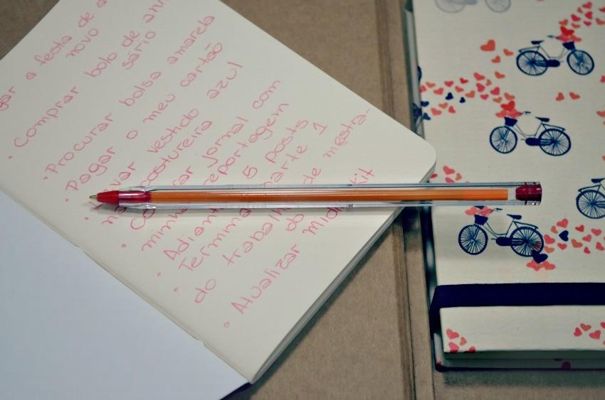 5 dicas para se planejar e atingir metas em 2015 2