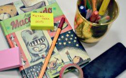 5 dicas para se planejar e atingir metas em 2015