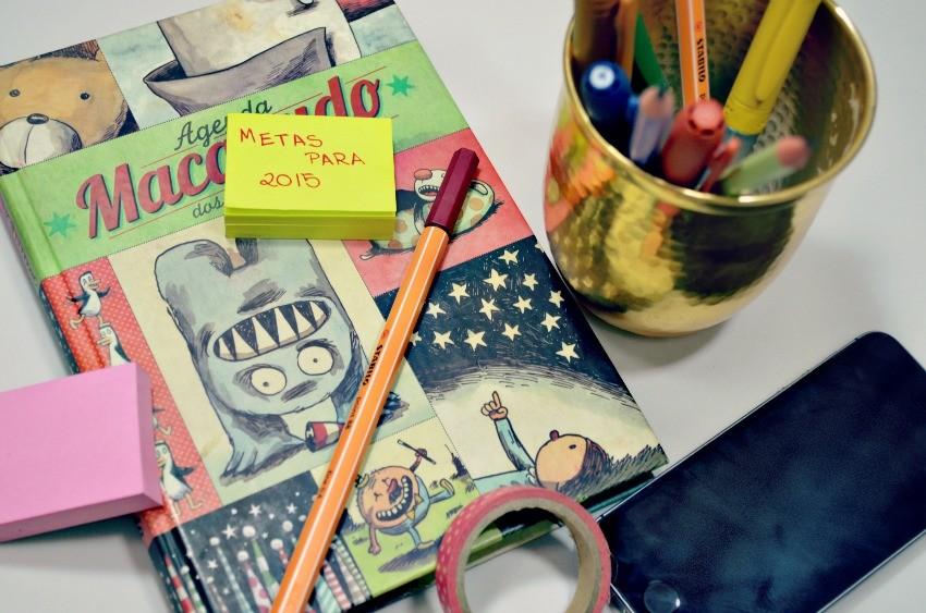 5 dicas para se planejar e atingir metas em 2015 e ai beleza abc de beleza