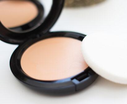 BB Cream Prep + Prime Mac – Vale a pena?