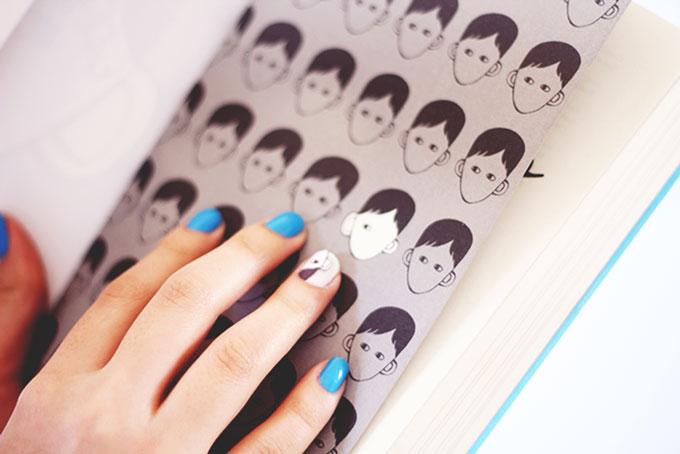 Livro-Extraordinário-Intrinseca-Resenha-Blog-E-Ai-Beleza