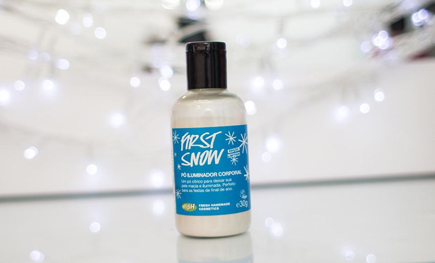 best-lush-products-melhores-produtos (10)