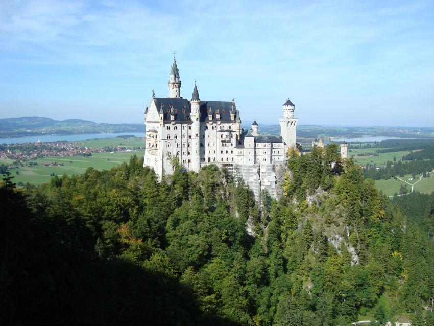 castelo_alemanha
