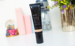 O novo CC Cream da Mary Kay