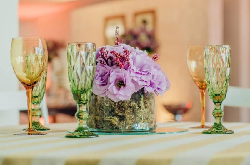como decorar noivado ou mini wedding abc de beleza e ai beleza 7