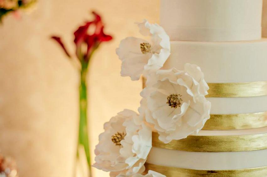 como decorar noivado ou mini wedding abc de beleza e ai beleza 8
