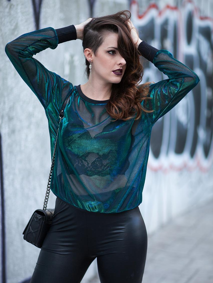 como-usar-blusa-sereia-holografica-look (11)