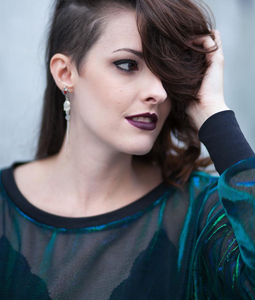 como-usar-blusa-sereia-holografica-look (13)
