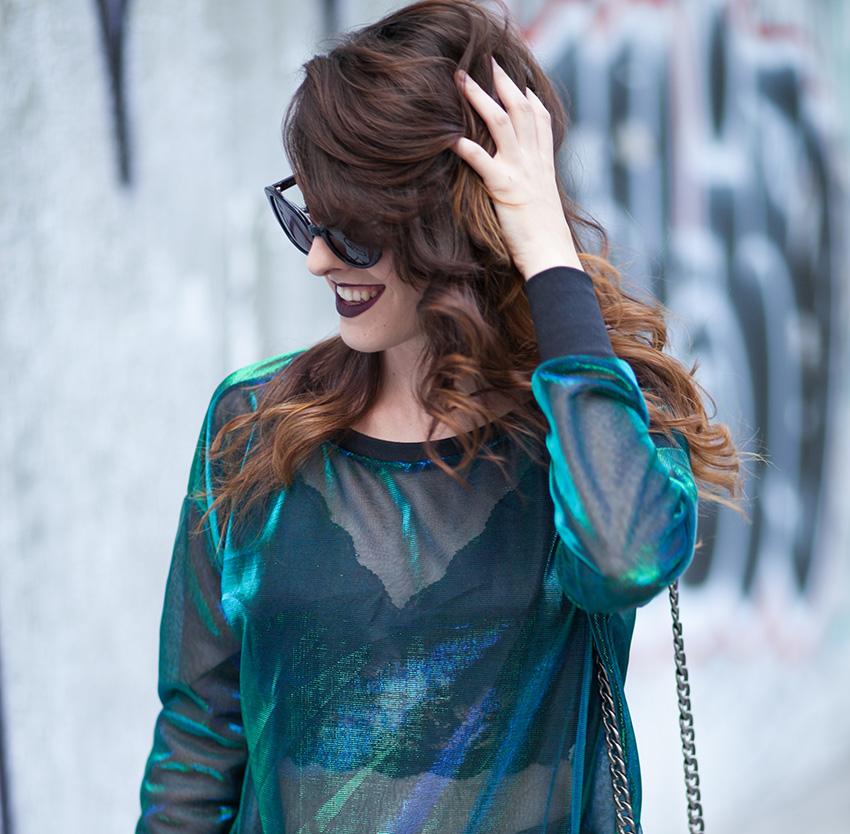 como-usar-blusa-sereia-holografica-look (19)