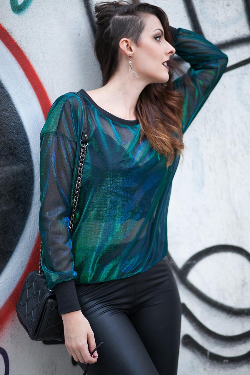como-usar-blusa-sereia-holografica-look (4)