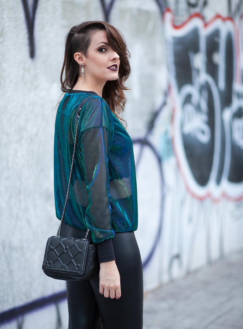 como-usar-blusa-sereia-holografica-look (6)
