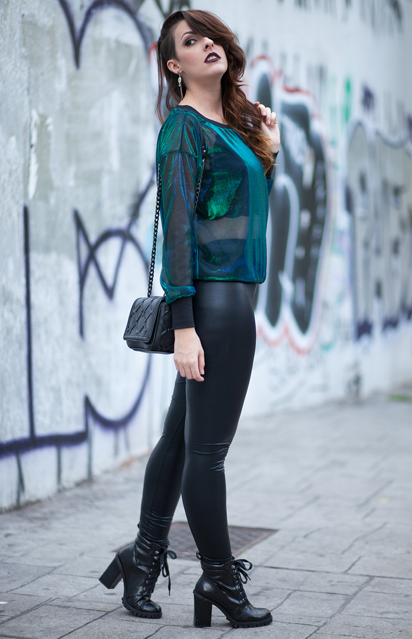 como-usar-blusa-sereia-holografica-look (8)