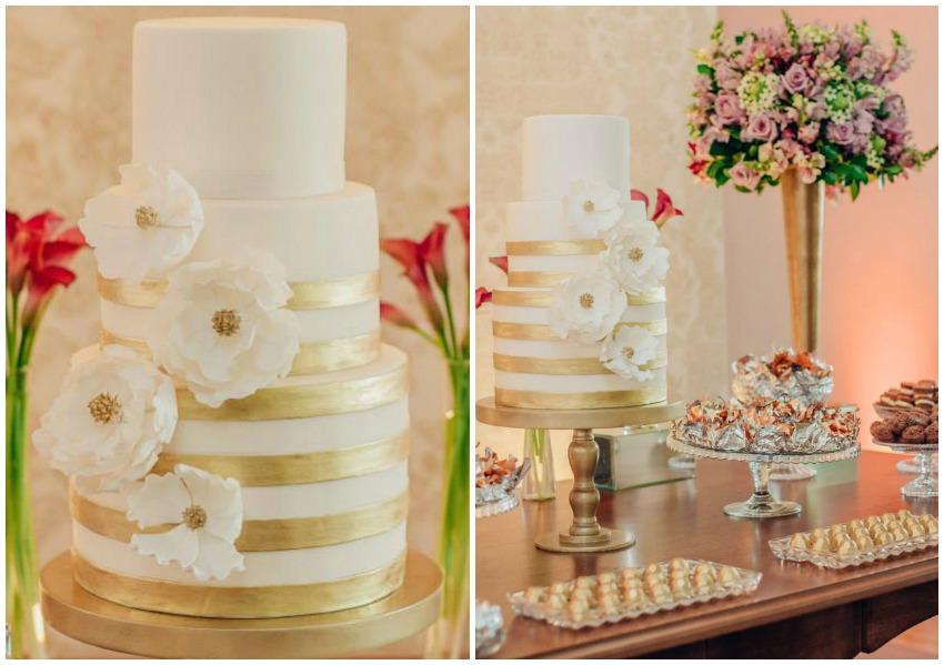 decoracao mini wedding festa de noivado abc de beleza e e ai beleza