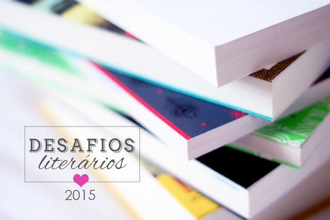 desafios-literários-participar-2015-livros-como-ler-mais-blog-e-ai-beleza