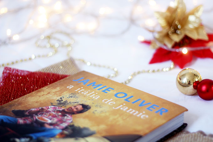 livro-jaime-oliver-presente-natal-blog-literario-e-ai-beleza