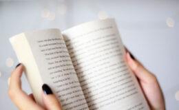 Você conhece o gênero literário Sick-lit?