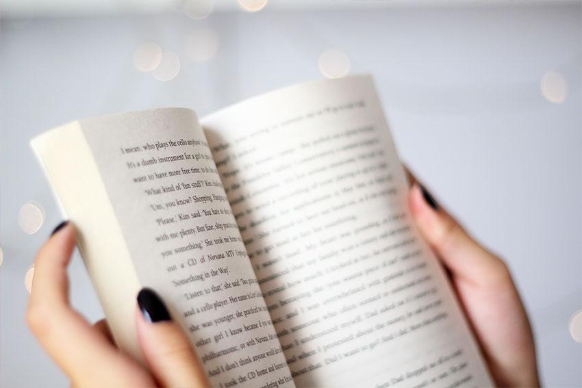 livro-literatura-e-ai-beleza
