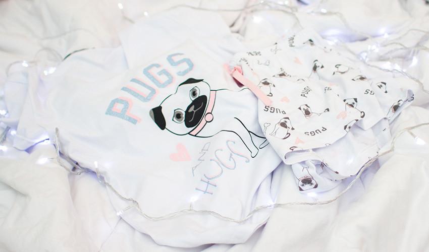 marisa-liqui-70-desconto-pijamas (10)