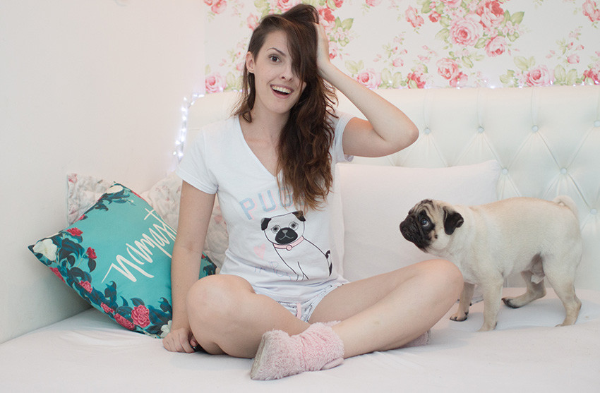 marisa-liqui-70-desconto-pijamas (3)