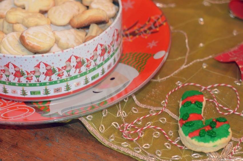 natal biscoitos de ultima hora abc de beleza e ai beleza 6