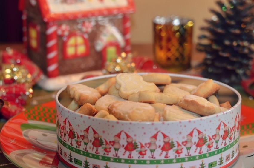 natal biscoitos de ultima hora abc de beleza e ai beleza 7