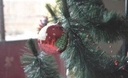 Sua ceia de Natal está no YouTube!